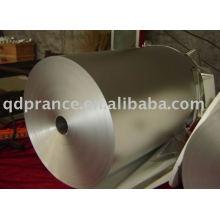 Aluminium Household Foil