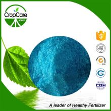 100% Water Soluble NPK 20-20-20