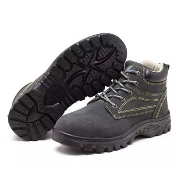 Стандартная профессиональная профессиональная обувь для обуви PU