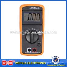 Digital Capacitance Meter CM9601A Capacitor Tester