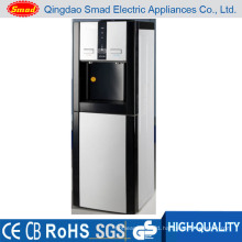 5 Gallon Hot and Cold Water Dispenser
