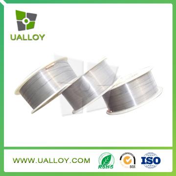 Projection thermique en alliage métallique-Nial 95/5 (1,6 mm, 2. 0 mm)