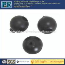 Изготовленные на заказ cnc подвергая механической обработке части ABS, пластичные части, автозапчасти