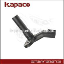 Fahrzeug-Kurbelwellen-Positionssensor 1W7Z6C315AA 1W7Z6C315AB 1W7E6C315AA F1AE6C315CB für Ford Crown