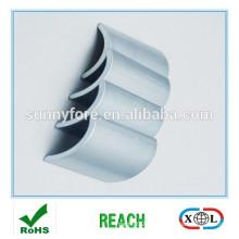 mächtige Arc Lautsprecher Anwendung magnet