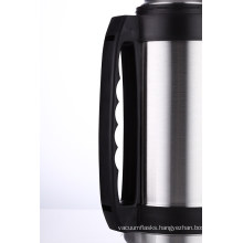 Svf-2000h2re Stainless Steel Outdoor Vacuum Insulated Water Bottle