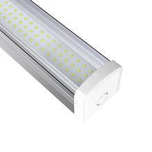 20w dip switch batten light for warehouse
