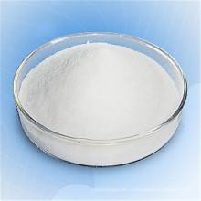 99% Антиэстрогенные белый порошок Цитрата toremifene в свежий запас
