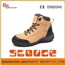 Fancy Sicherheit Schuhe Guangzhou RS915