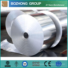 Hot Sale Low Price 1mm 309S Thick Stainless Steel Coil