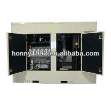Generadores de gas Honny MAN Series