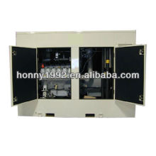 Honny MAN Series Gas Generators