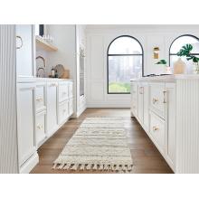 Customized Design Modern Kitchen Cabinets