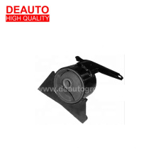 Wholesale OEM Quality Engine Mount 12305-16062