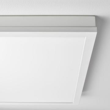 LED-PANELLJUS 600 * 600MM