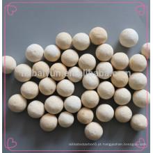 Esfera de aluina de moagem de cerâmica para fresagem de bolas