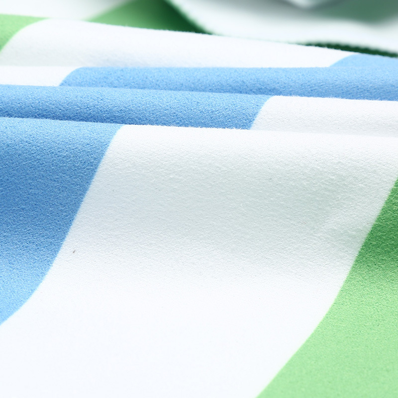 Cheap Wholesale Beach Towels Manufacturer