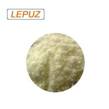 UV absorber 928 for coating 73936-91-1