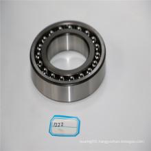 China High Quality Self Aligning Ball Bearing (1222)