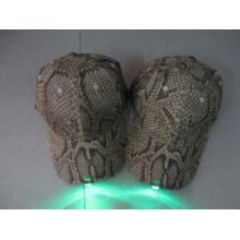 LED Light Hat (MK16-1)