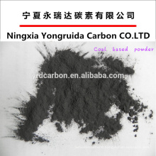 Wood Based Activated Carbon For Decoloring wholesalers