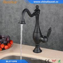 Beelee Kitchen Basin Peinture au four robinet Fnishing