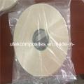 2850W resina epoxi impregnado Fiberglass fita de ligação