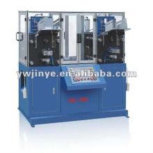 ZDJ-500 Intelligent Medium-speed Paper Plate Forming Machine