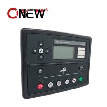 Amf ATS Generator Controller Dse7320 for Generator Control Module Replaced Deep Sea Controller 7320