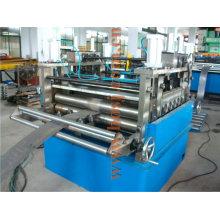 Perforated Cable Tray Precios (Calidad superior. La mejor fábrica en China) Rollo que forma que hace la máquina Indonesia