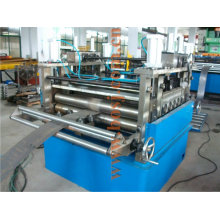 Perforated Cable Tray Prices (Top quality. Best Factory in China) Roll Forming Making Machine Indonesia
