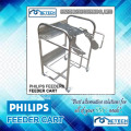 Carro alimentador Philips SMT