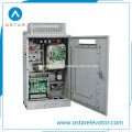 3.7kw~22kw Elevator Control System Monarch Nice3000 Controlling Cabinet (OS12)