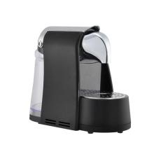 L/M-Kaffeemaschine