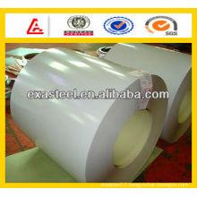 China manufacture supply high quality ASTM,JIS,BS standard PPGI coil