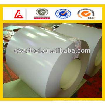 Porzellan beschichteter Stahl 2013 HEISSER VERKAUF Farbe beschichteter Stahl