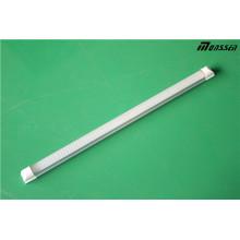 Ce RoHS 130lm / W 1,2m 4feet 18W T8 LED Tube LED Leuchtstoffröhre