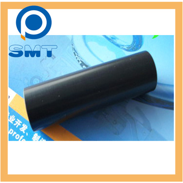 SMT FUJI NXT FEEDER PART PJ01682