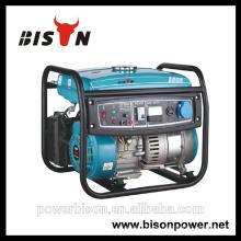 Bison 2500 digital silent 2kw Benzin-Generator yamaha Stil
