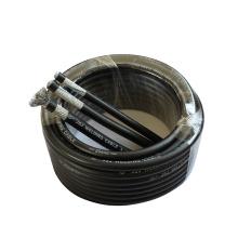 Manufatura chinesa atacado mig configurações de soldagem cabo da tocha para tocha de soldagem Co2