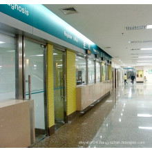 XIWEI Hospital Disabled Patient Transfer Lift
