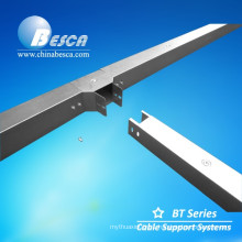 Metal Cable Wiring System/Cable Trunking/Cable channel
