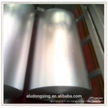 "1235 ""O"" Lámina de aluminio para el espejo de la cinta adhesiva"