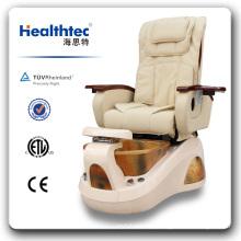 Oferta Especial Nova Chegada Manicure Cadeira (A201-1701)