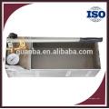 HSY30-5S portable mini 60bar manual water pressure test pump