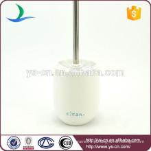 YSb5-125 Chinês elegante clássico acessórios banheiro escova titular escova