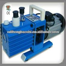 Maquinaria de vácuo rotativa de acionamento direto da série 2XZ-C 220V / 380V