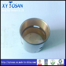 Connecting Rod Bushing for Mitsubishi 4D30/ 4D34 (ALL MODELS)