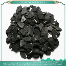 China Factory Supply Iodine Value 1000mg/G Nut Shell Activated Carbon