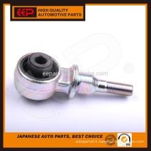 spare parts suspension bush for Honda Accord 51000-SV4-000